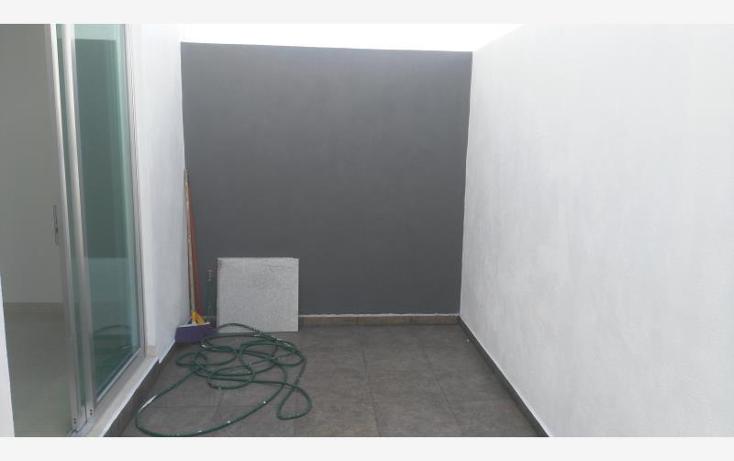 Foto de casa en venta en el mirador nonumber, el mirador, el marqu?s, quer?taro, 1781860 No. 12
