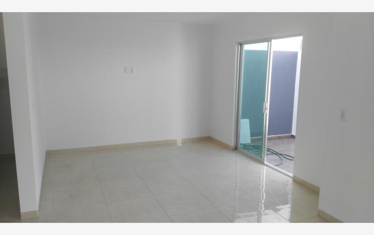 Foto de casa en venta en el mirador nonumber, el mirador, el marqu?s, quer?taro, 1781860 No. 14
