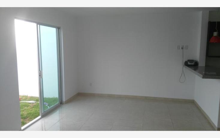 Foto de casa en venta en el mirador nonumber, el mirador, el marqu?s, quer?taro, 1781860 No. 15