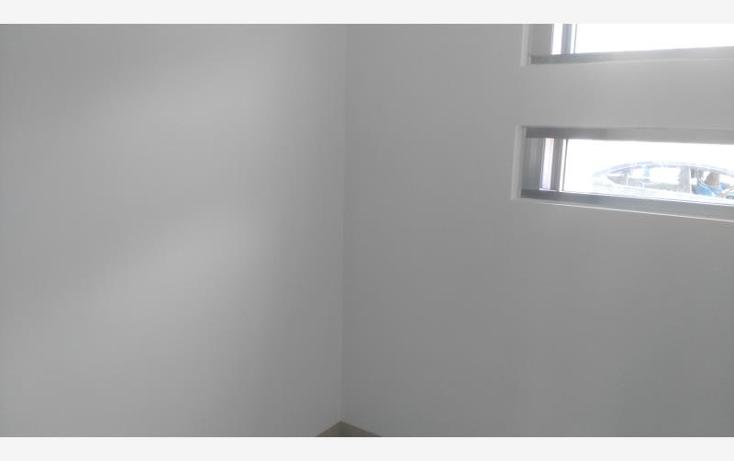Foto de casa en venta en el mirador nonumber, el mirador, el marqu?s, quer?taro, 1781860 No. 19