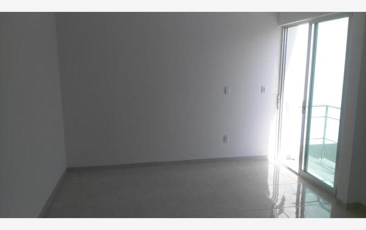 Foto de casa en venta en el mirador nonumber, el mirador, el marqu?s, quer?taro, 1781860 No. 21