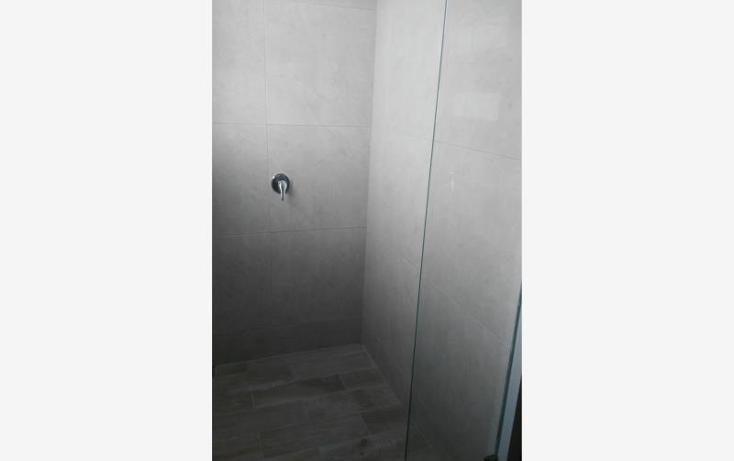 Foto de casa en venta en el mirador nonumber, el mirador, el marqu?s, quer?taro, 1781860 No. 24