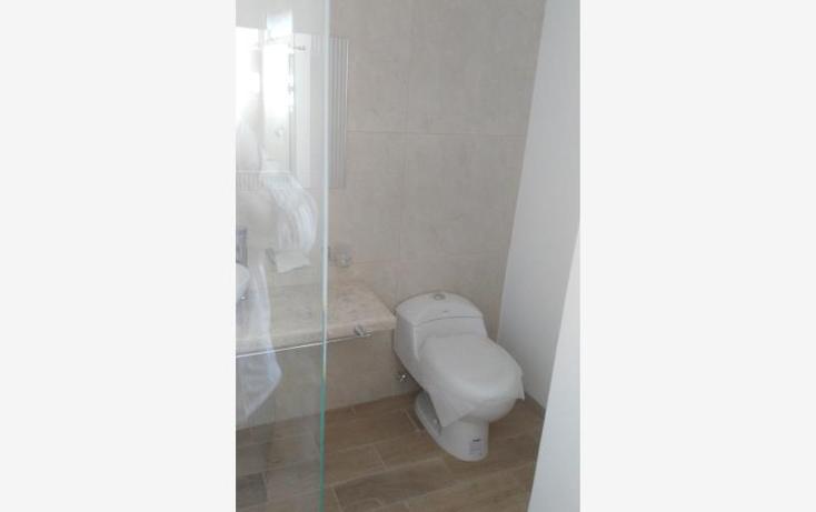 Foto de casa en venta en el mirador nonumber, el mirador, el marqu?s, quer?taro, 1781860 No. 25