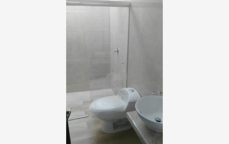 Foto de casa en venta en el mirador nonumber, el mirador, el marqu?s, quer?taro, 1781860 No. 26