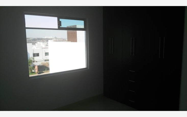 Foto de casa en venta en el mirador nonumber, el mirador, el marqu?s, quer?taro, 1781860 No. 27