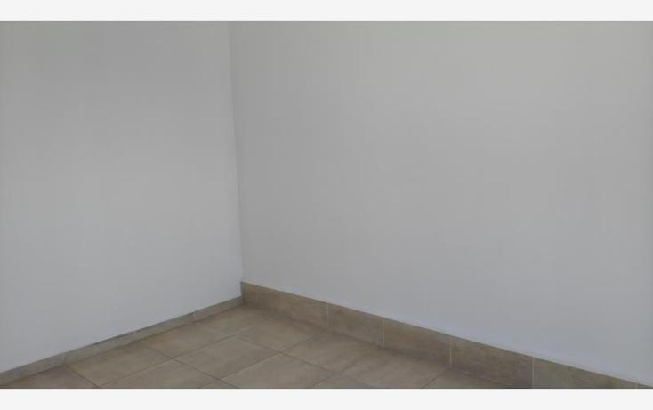 Foto de casa en venta en el mirador nonumber, el mirador, el marqu?s, quer?taro, 1781934 No. 05