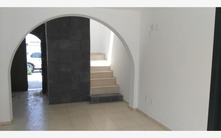 Foto de casa en venta en el mirador nonumber, el mirador, el marqu?s, quer?taro, 1781934 No. 11