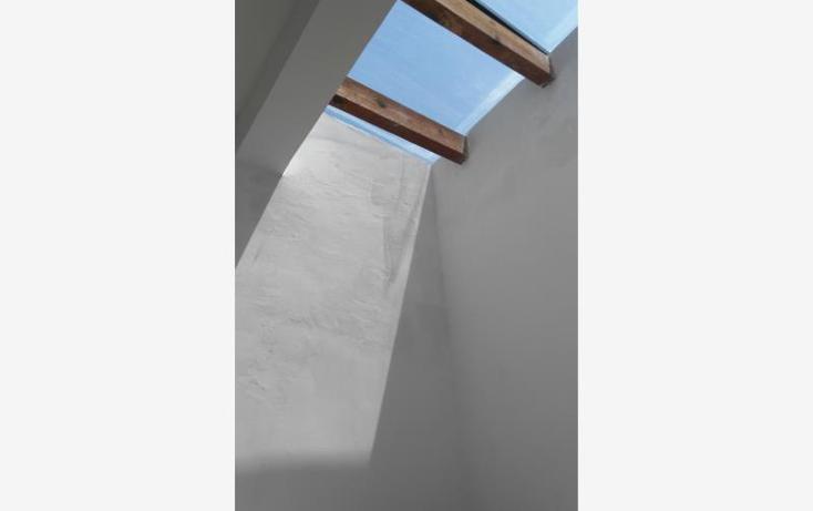 Foto de casa en venta en el mirador nonumber, el mirador, el marqu?s, quer?taro, 1781934 No. 12