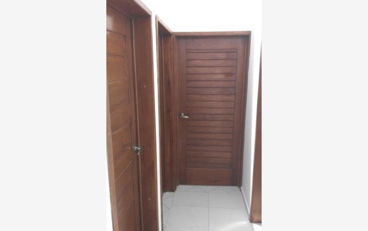 Foto de casa en venta en el mirador nonumber, el mirador, el marqu?s, quer?taro, 1781934 No. 13