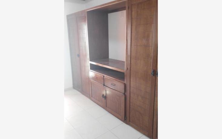 Foto de casa en venta en el mirador nonumber, el mirador, el marqu?s, quer?taro, 1781934 No. 15
