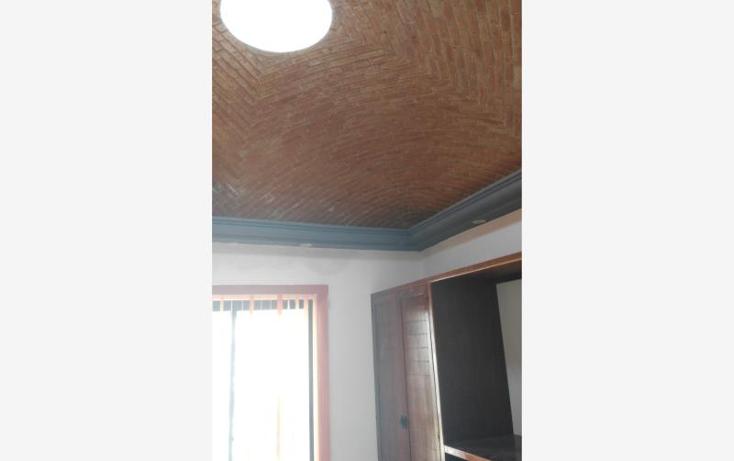 Foto de casa en venta en el mirador nonumber, el mirador, el marqu?s, quer?taro, 1781934 No. 16