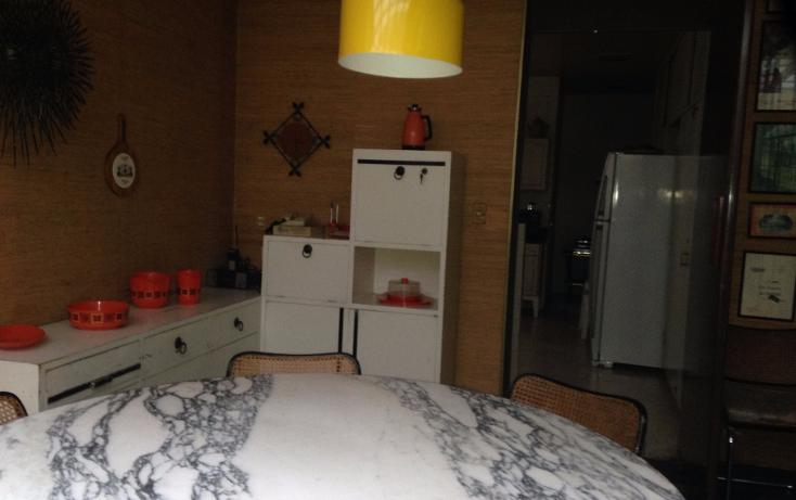 Foto de casa en venta en  , el mirador, puebla, puebla, 1163937 No. 05