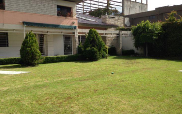 Foto de casa en venta en, el mirador, puebla, puebla, 1183439 no 01