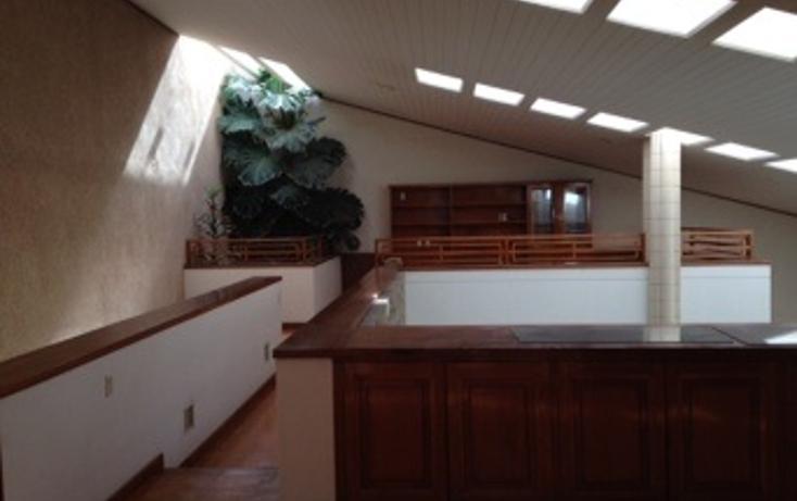 Foto de casa en venta en  , el mirador, puebla, puebla, 1183439 No. 04