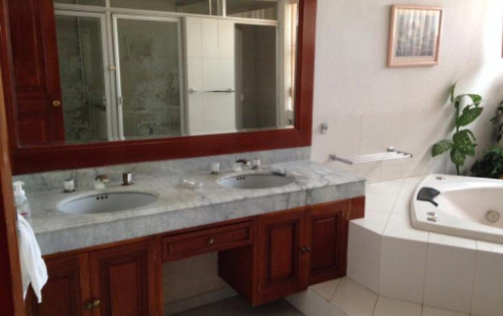Foto de casa en venta en  , el mirador, puebla, puebla, 1183439 No. 06