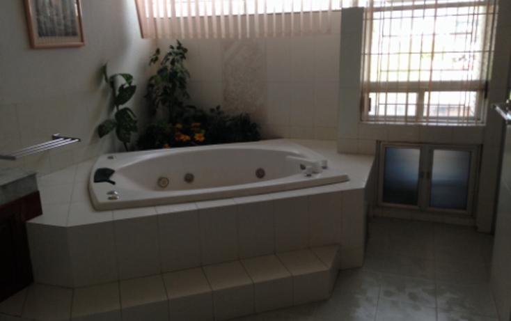 Foto de casa en venta en  , el mirador, puebla, puebla, 1183439 No. 08