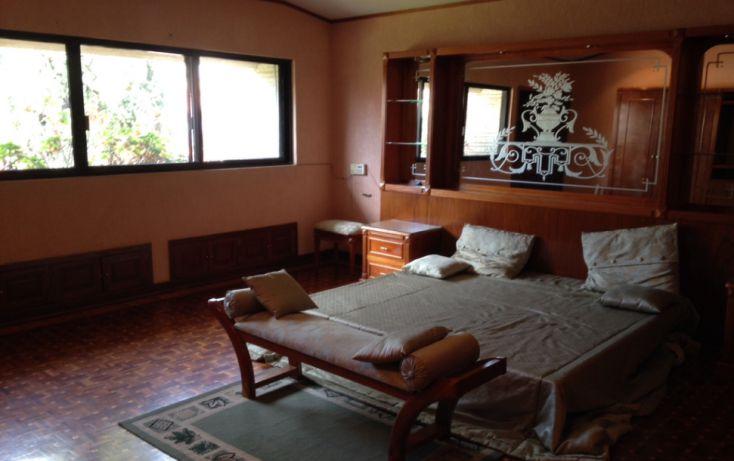 Foto de casa en venta en, el mirador, puebla, puebla, 1183439 no 09