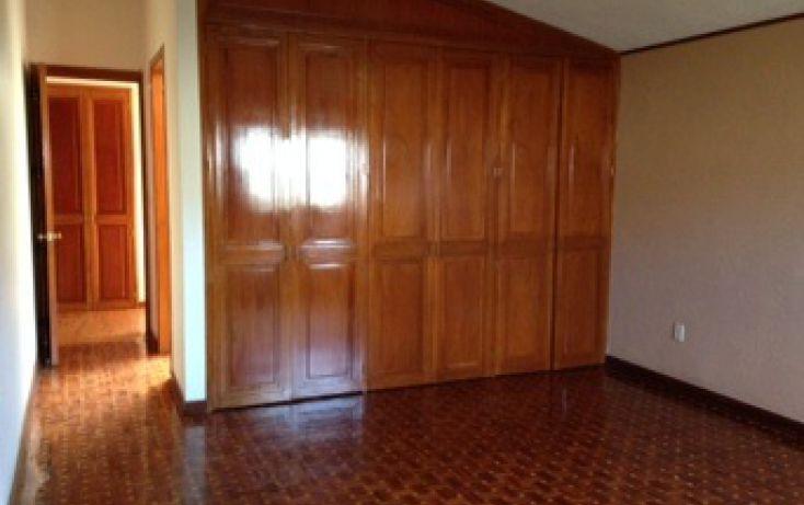 Foto de casa en venta en, el mirador, puebla, puebla, 1183439 no 10
