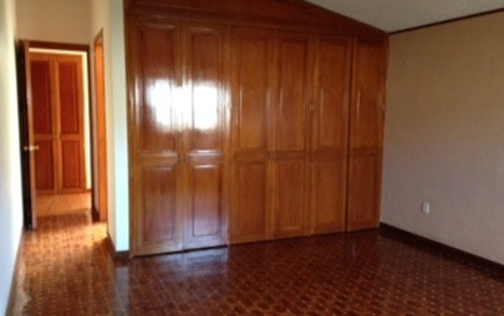 Foto de casa en venta en  , el mirador, puebla, puebla, 1183439 No. 10