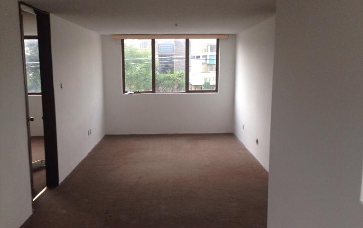 Foto de casa en venta en  , el mirador, puebla, puebla, 1246821 No. 02