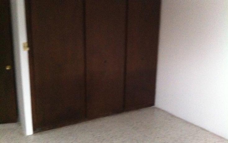 Foto de casa en venta en  , el mirador, puebla, puebla, 1246821 No. 04