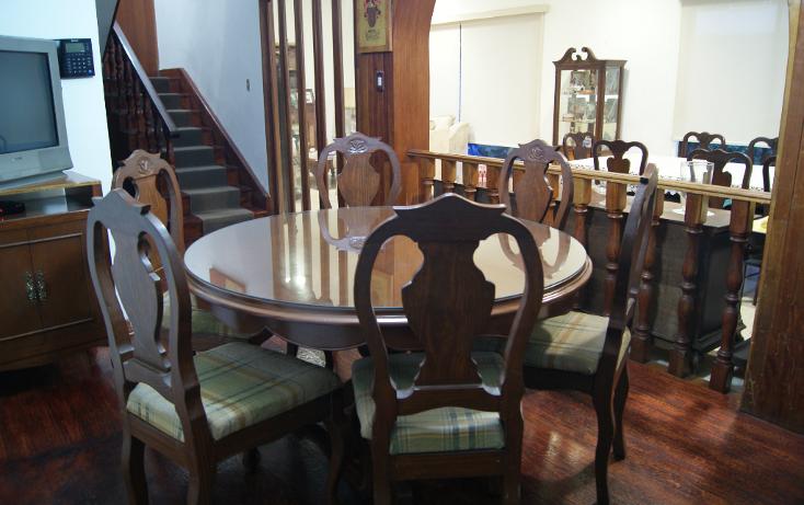 Foto de casa en venta en  , el mirador, puebla, puebla, 1282145 No. 02