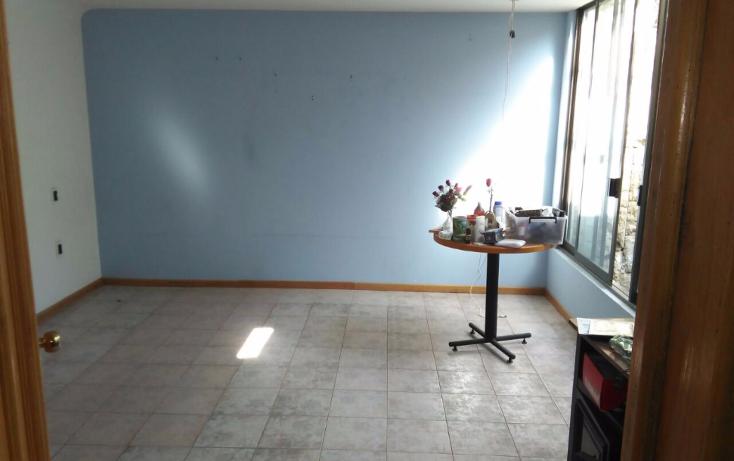 Foto de casa en renta en  , el mirador, puebla, puebla, 1475055 No. 01