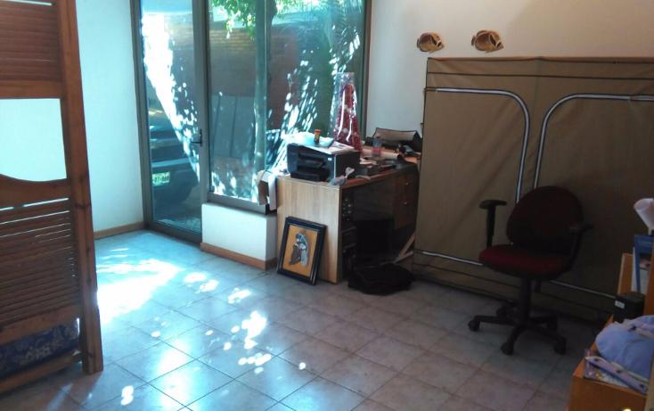 Foto de casa en renta en  , el mirador, puebla, puebla, 1475055 No. 03