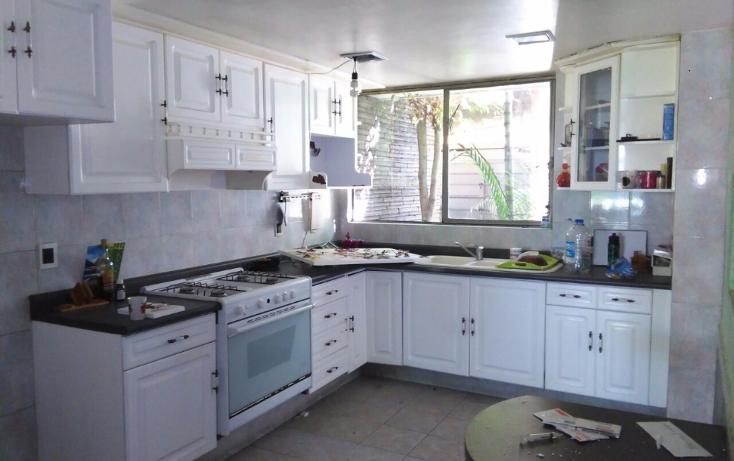 Foto de casa en renta en  , el mirador, puebla, puebla, 1475055 No. 05