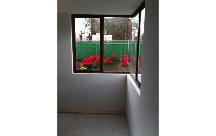 Foto de casa en renta en  , el mirador, puebla, puebla, 1555116 No. 03