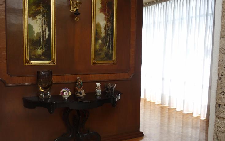 Foto de casa en venta en  , el mirador, puebla, puebla, 1579782 No. 04