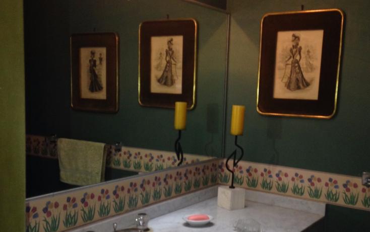 Foto de casa en venta en  , el mirador, puebla, puebla, 1579782 No. 05