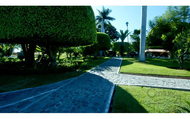Foto de terreno habitacional en venta en  , el mirador, puebla, puebla, 1808600 No. 02
