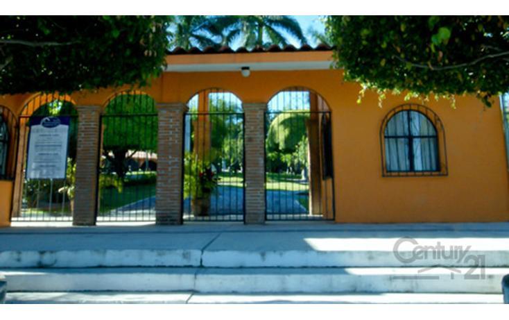 Foto de terreno habitacional en venta en  , el mirador, puebla, puebla, 1808600 No. 06