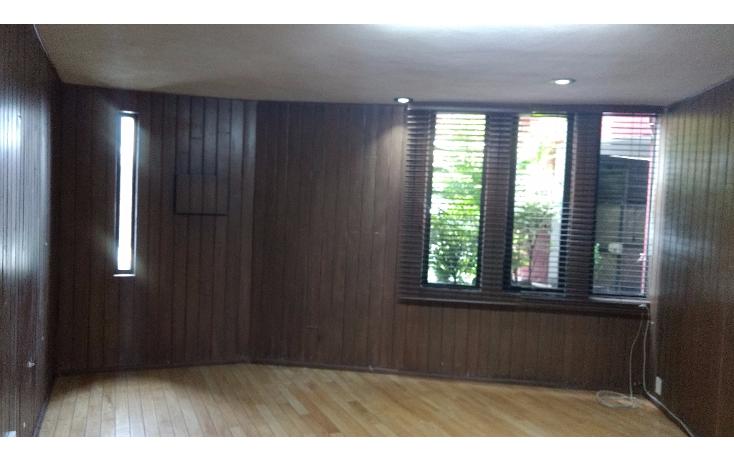Foto de casa en renta en  , el mirador, puebla, puebla, 1828804 No. 04