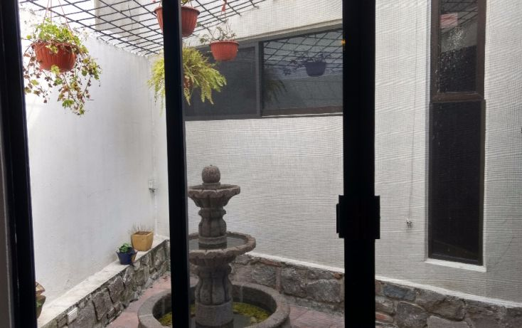 Foto de casa en renta en, el mirador, puebla, puebla, 1828804 no 06