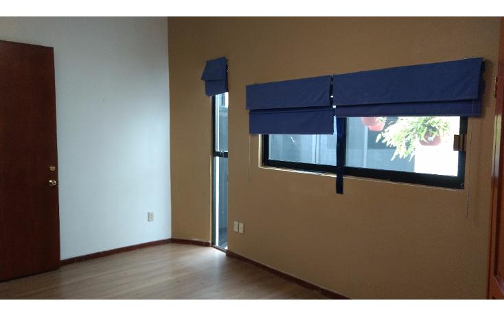 Foto de casa en renta en  , el mirador, puebla, puebla, 1828804 No. 09