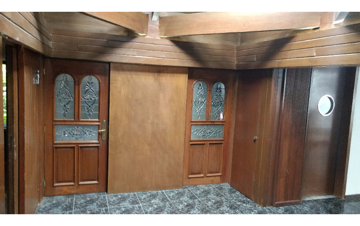 Foto de casa en renta en  , el mirador, puebla, puebla, 1828804 No. 10