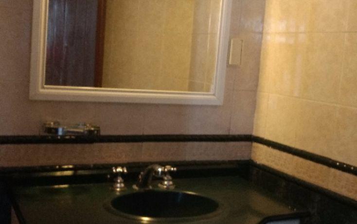 Foto de casa en renta en, el mirador, puebla, puebla, 1828804 no 14