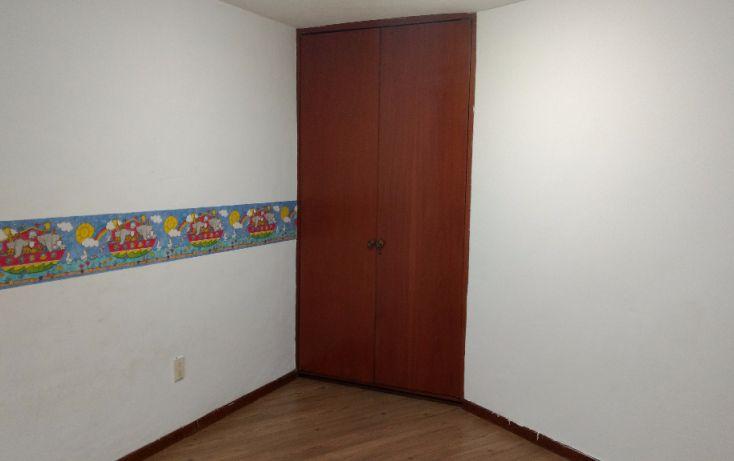 Foto de casa en renta en, el mirador, puebla, puebla, 1828804 no 16