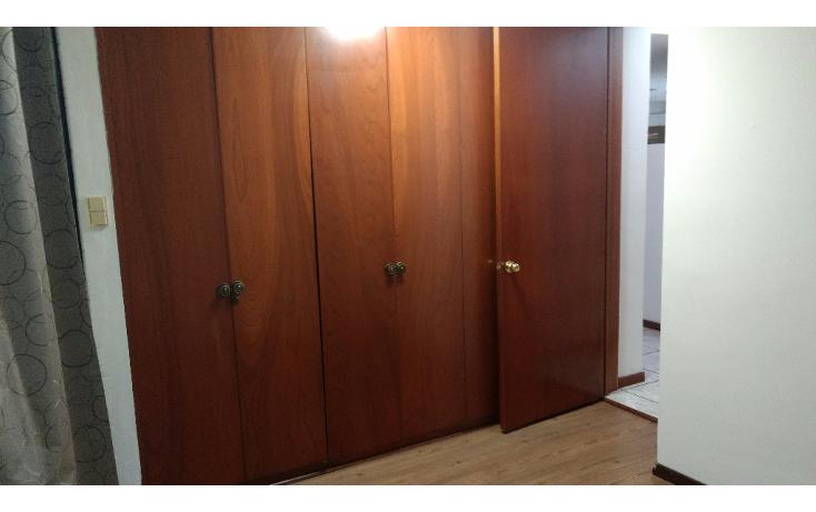Foto de casa en renta en  , el mirador, puebla, puebla, 1828804 No. 17