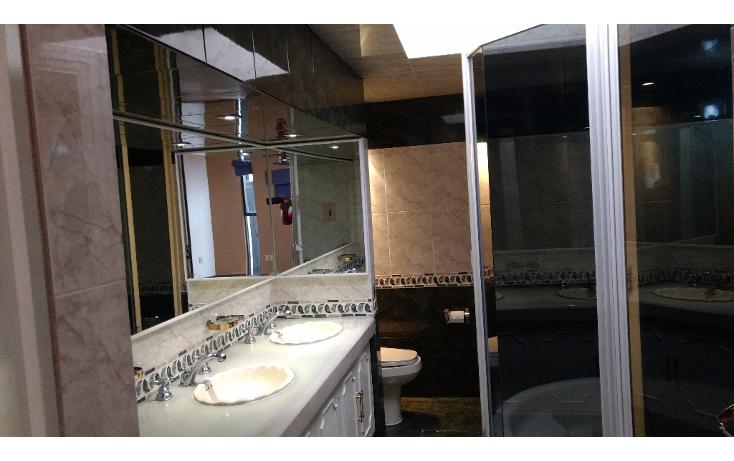 Foto de casa en renta en  , el mirador, puebla, puebla, 1828804 No. 18