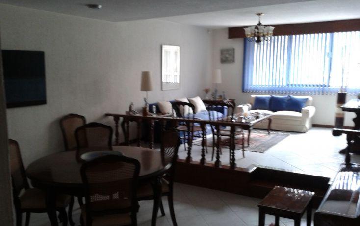 Foto de casa en venta en, el mirador, puebla, puebla, 1934710 no 02