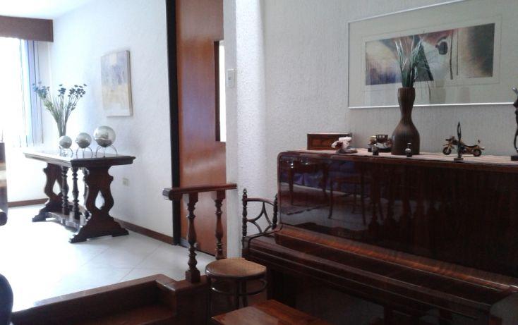 Foto de casa en venta en, el mirador, puebla, puebla, 1934710 no 03