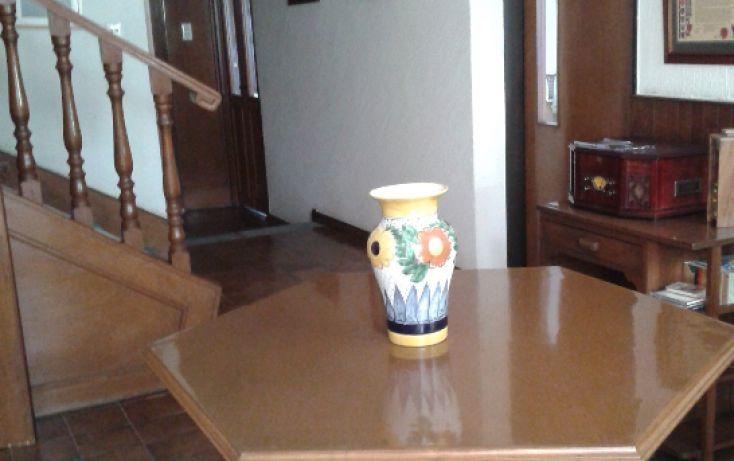 Foto de casa en venta en, el mirador, puebla, puebla, 1934710 no 04