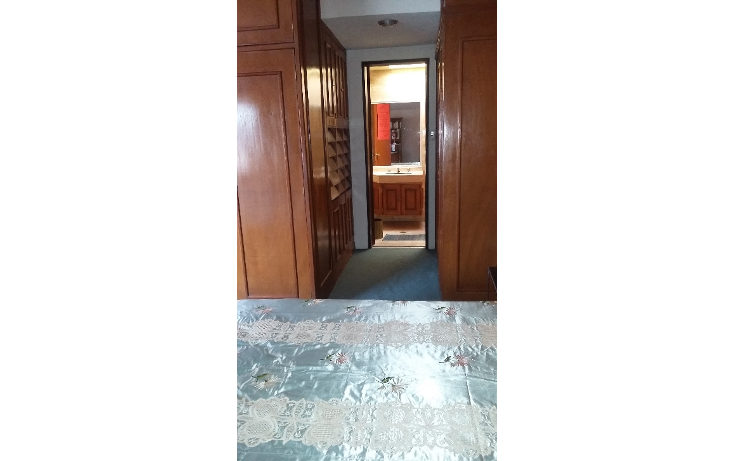 Foto de casa en venta en  , el mirador, puebla, puebla, 1934710 No. 08