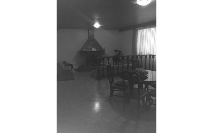 Foto de casa en venta en  , el mirador, puebla, puebla, 1943322 No. 02