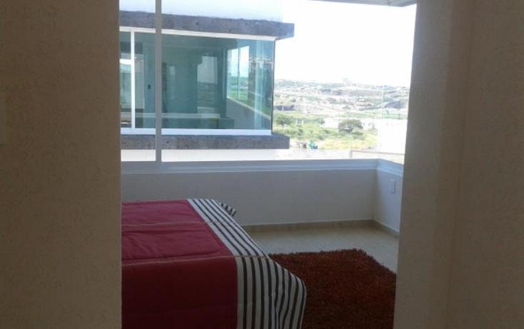 Foto de casa en venta en  , el mirador, querétaro, querétaro, 1116847 No. 04