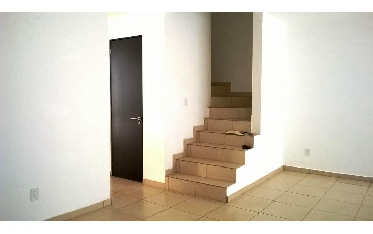 Foto de casa en renta en  , el mirador, quer?taro, quer?taro, 1288373 No. 03