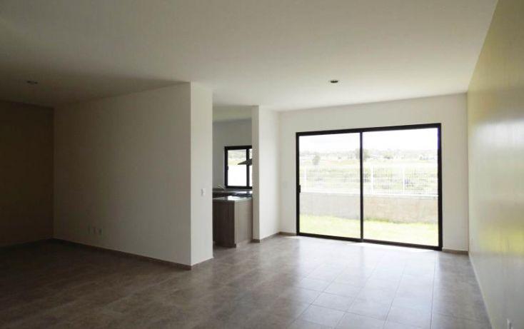 Foto de casa en condominio en venta en, el mirador, querétaro, querétaro, 1313731 no 03